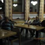 Aufgaben eines Sozialverbandes