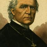 Bischof Wilhelm Emanuel von Ketteler