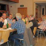 Vorständekonferenz in St. Meinolfus
